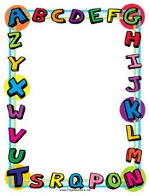 Cover letter sample of a teacher
