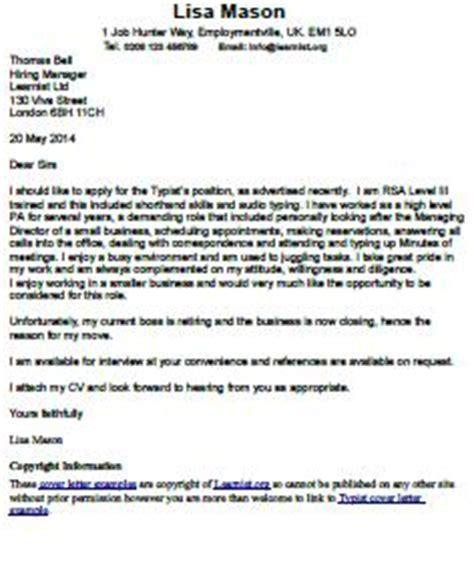 8 Teacher Cover Letter Samples, Examples, Templates