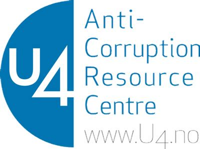 Corruption in public life Free Short Essays & Assignments